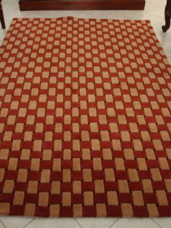 Eraldia 101 Orange Gold CODE 380