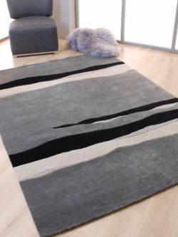 Essence BU 43 Grey
