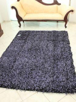 Comfort 08 Black Purple CODE 176