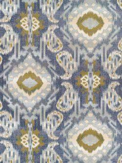 Batik 20-102 CODE 734 CODE 733
