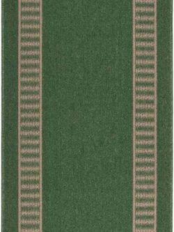 CASINO 27 Green