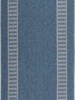 CASINO 30 Blue