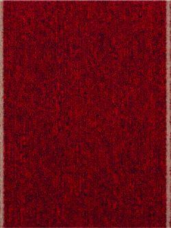 CASINO 23 Red