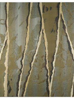 Batik 25-106 CODE 532