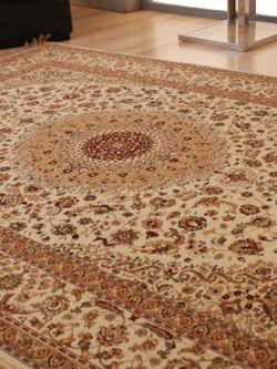 Sherazad 8351 Ivory