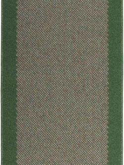 PORTO 27 Green