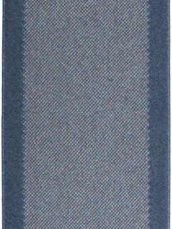 PORTO 30 Blue