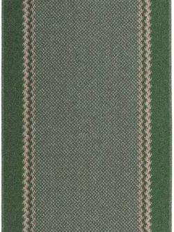 VIENNA 27 Green