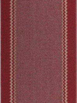 VIENNA 23 Red