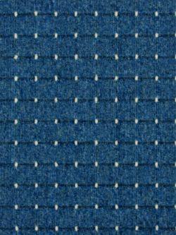 STANFORD 03 Blue – Sugar