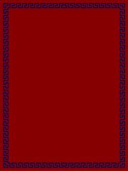 ardebil-1001-800 red