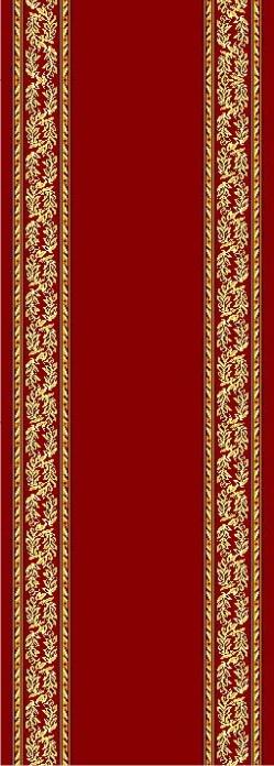 ardebil-1001-900  Διάδρομος