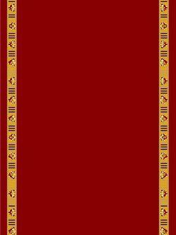 ardebil-1001-711  Διάδρομος
