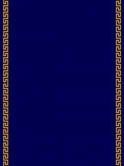 ardebil-1001-800 blue