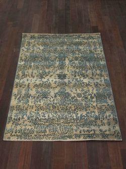 851 Batik 191/106 CODE 566