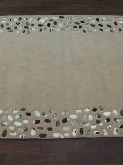 1142 Look Inside Joh Beige CODE 523