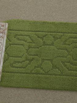 Πατακι 8780 ΠΡΑΣΙΝΟ - (0,53 x 0,80m)