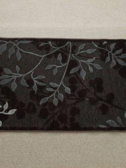 Πατακι 8950 - (0,80 x 1,50m)