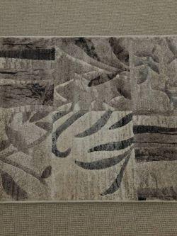 Πατακι 8951 - (0,67 x 1,00m)