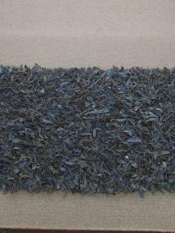 Πατακι 8952 - (0,70 x 1,40m)