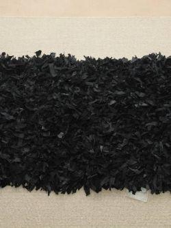 Πατακι 8956 - (0,70 x 1,40m)