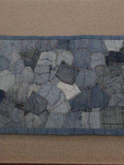 Πατακι 8969 - (0,70 x 1,40m)