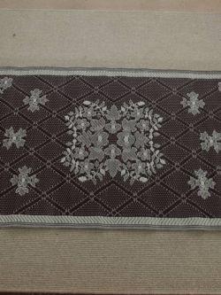 Πατακι 8971 - (0,88 x 1,80m)