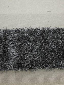 Πατακι 8974 - 0,70 x 1,50m