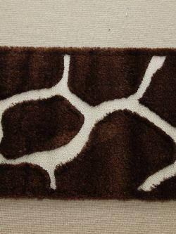 Πατακι 8977 - (0,70 x 1,20m)