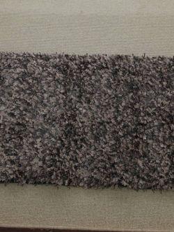 Πατακι 8981 - (0,70 x 1,50m)