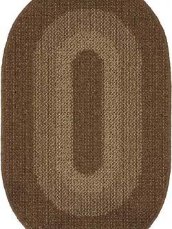 VERMONT 19 Brown