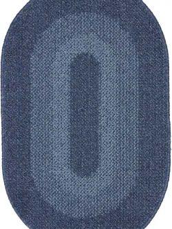 VERMONT 30 Blue