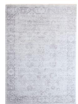 Artizan 344 Grey