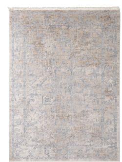 CRUZ 356 B C GREY