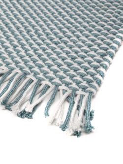 DUPPIS OD2 - WHITE BLUE