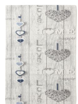 Χαλί Canvas 131W -  050x080 cm Royal Carpet