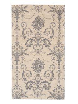 Χαλί Canvas 226 W -  060x090 cm Royal Carpet