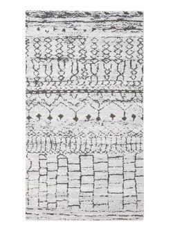 Χαλί Canvas 339 W -  060x090 cm Royal Carpet