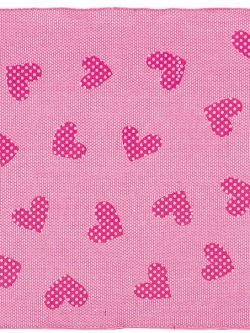Pareo Art 2060  90x160  Ροζ