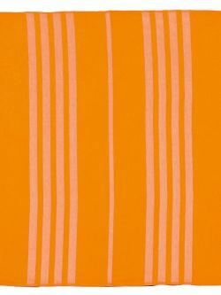 Pareo Art 2069  90x160  Πορτοκαλί