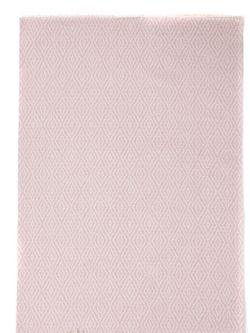 Βαμβακερό Χαλί Casa Cotton 22084 -  067x140 cm Royal Carpet