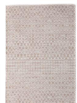 Βαμβακερό Χαλί Casa Cotton 22090 -  067x140 cm Royal Carpet