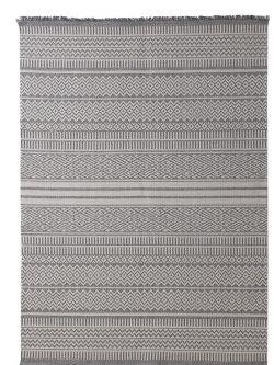 Βαμβακερό Χαλί Casa Cotton 22092 -  067x140 cm Royal Carpet