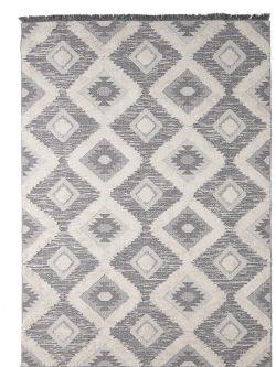 Βαμβακερό Χαλί Casa Cotton 22266 -  159x230 cm Royal Carpet