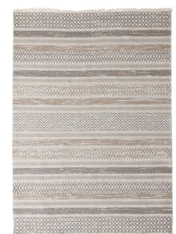 Βαμβακερό Χαλί Casa Cotton 3024 -  067x140 cm Royal Carpet