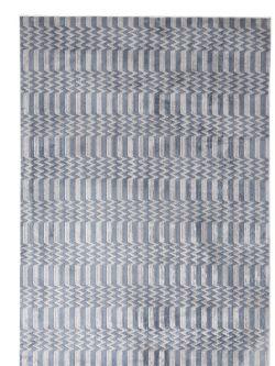 Καλοκαιρινό Χαλί Broadway 319 -  133x190 cm Royal Carpet