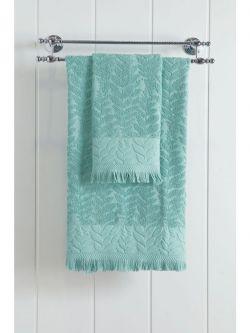Πετσέτα μπάνιου Art 3218 70x140 Βεραμάν