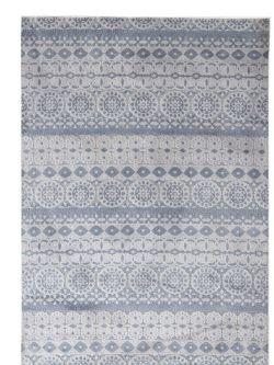 Καλοκαιρινό Χαλί Broadway 325 -  067x140 cm Royal Carpet
