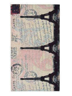 Χαλί Canvas 2 X -  060x090 cm Royal Carpet