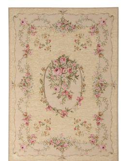 Χαλί Canvas 204J -  075x150 cm Royal Carpet